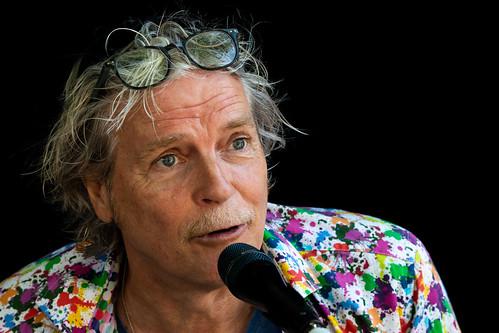 Willem te Molder