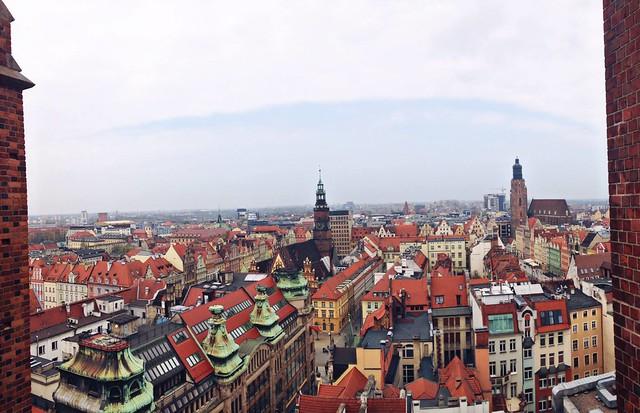 Wroclaw_Lengyelország II