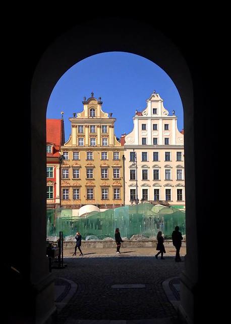 Wroclaw_Lengyelország III