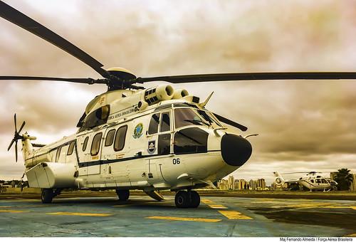 VH-36 Caracal
