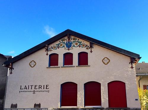 Wanderstart in St-Léonard