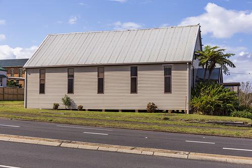 Former Kurri Kurri Uniting Church