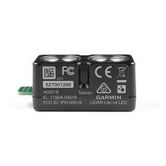 Garmin LIDAR-Lite v4 LED - Distance Measurement Sensor