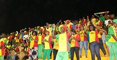 Retour en images WAFU Sénégal 2019