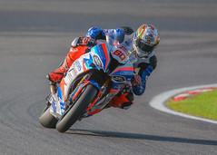 British superbikes october 2919
