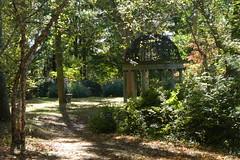 Old Westbury Gardens - Oct 2019 (23)