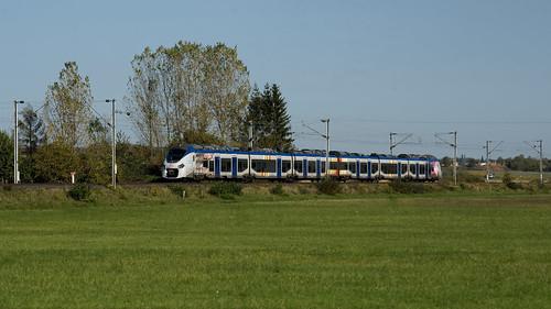 SNCF B83503 Schwindratzheim 14.102019