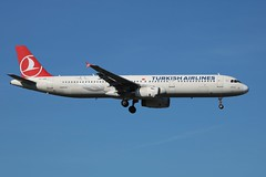 TC-JRR_A321_Turkish Airlines_-