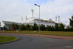 Rotterdam Havendagen sept 2019