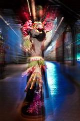 Danse endiablée aurora_redimensionner