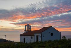 Santo Antonio de Corveiro