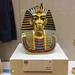 Egypt - Tutankhamun / 埃及 - 圖坦卡蒙