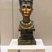 Egypt - Nefertiti / 埃及 - 納芙蒂蒂