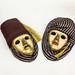 Lebanese - Masks/ 黎巴嫩 - 面具