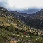 Vall d'Incles, Principat d'Andorra - https://www.flickr.com/people/14923508@N03/