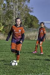Maddi Futbol