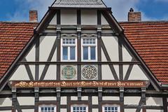 DSC06637.jpeg -  Goslar