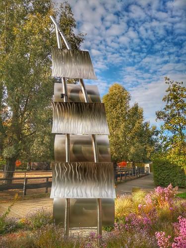 Oschatz-Park