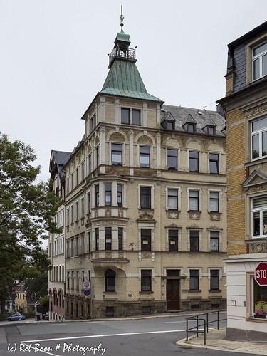 20190916-6914-Annaberg-Buchholz