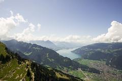Swiss_201908_DSC6695