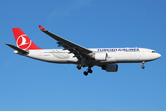 TC-LOI_A332_Turkish Airlines
