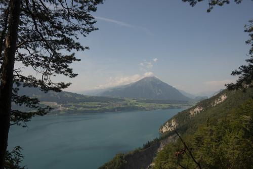 Swiss_201908_DSC6529