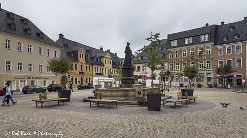 20190916-6931-Annaberg-Buchholz