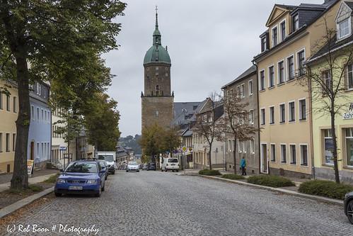 20190916-6921-Annaberg-Buchholz