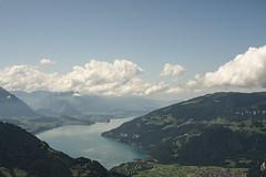 Swiss_201908_DSC6674