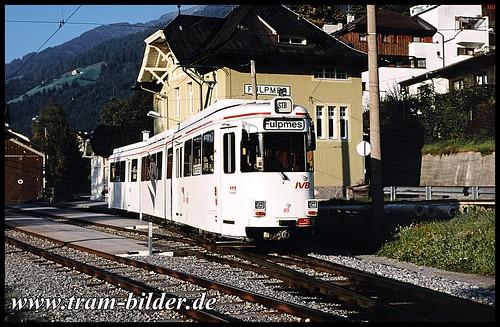 85-2002-09-13-1-Fulmes