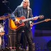 07. Jimmie Dale Gilmore & Dave Alwin -7