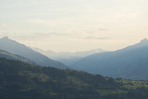 Swiss_201908_DSC6517