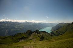Swiss_201908_DSC6842