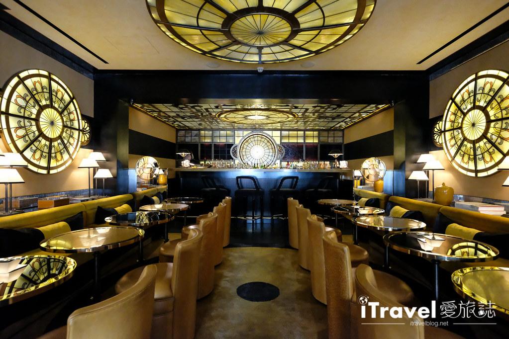 新加坡达士敦六善饭店 Six Senses Duxton (70)
