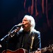 07. Jimmie Dale Gilmore & Dave Alwin -5