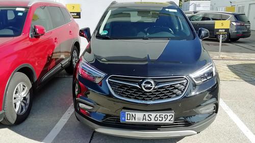 Opel Mokka X_20191011_131847