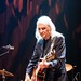 07. Jimmie Dale Gilmore & Dave Alwin -3