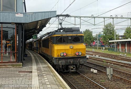 1764 at Almelo