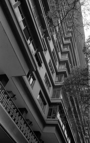 Avenida São Luis