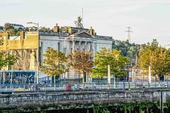 PENROSE HOUSE ON PENROSE QUAY IN CORK CITY [MAY 2019]-157433