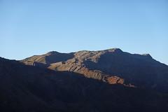 Rochers des Enclaves @ Hike around Tête de la Cicle