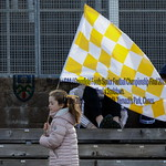 Clontibret v Scotstown SFC Final 2019