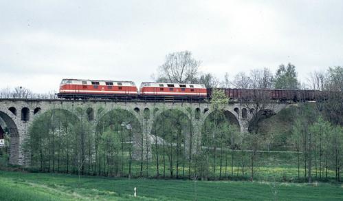 368.05, Unterlemnitz, 4 mei 1998