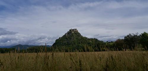 Burg Hochosterwitz/Kärnten