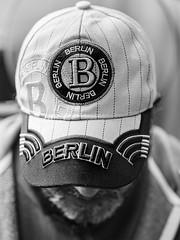 ..::Berlin::..
