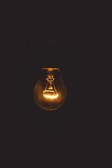 Black background bulb close up - Credit to https://homegets.com/