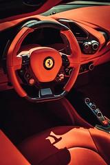 Auto automobile automotive - Credit to https://homegets.com/