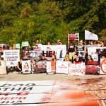 Протест с. Маджерито (2019)