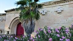 Sliema - Ilha de Malta