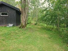 Bak Vikingplassen, Askim Museum, Askim, Indre Østfold, Østfold, Norway